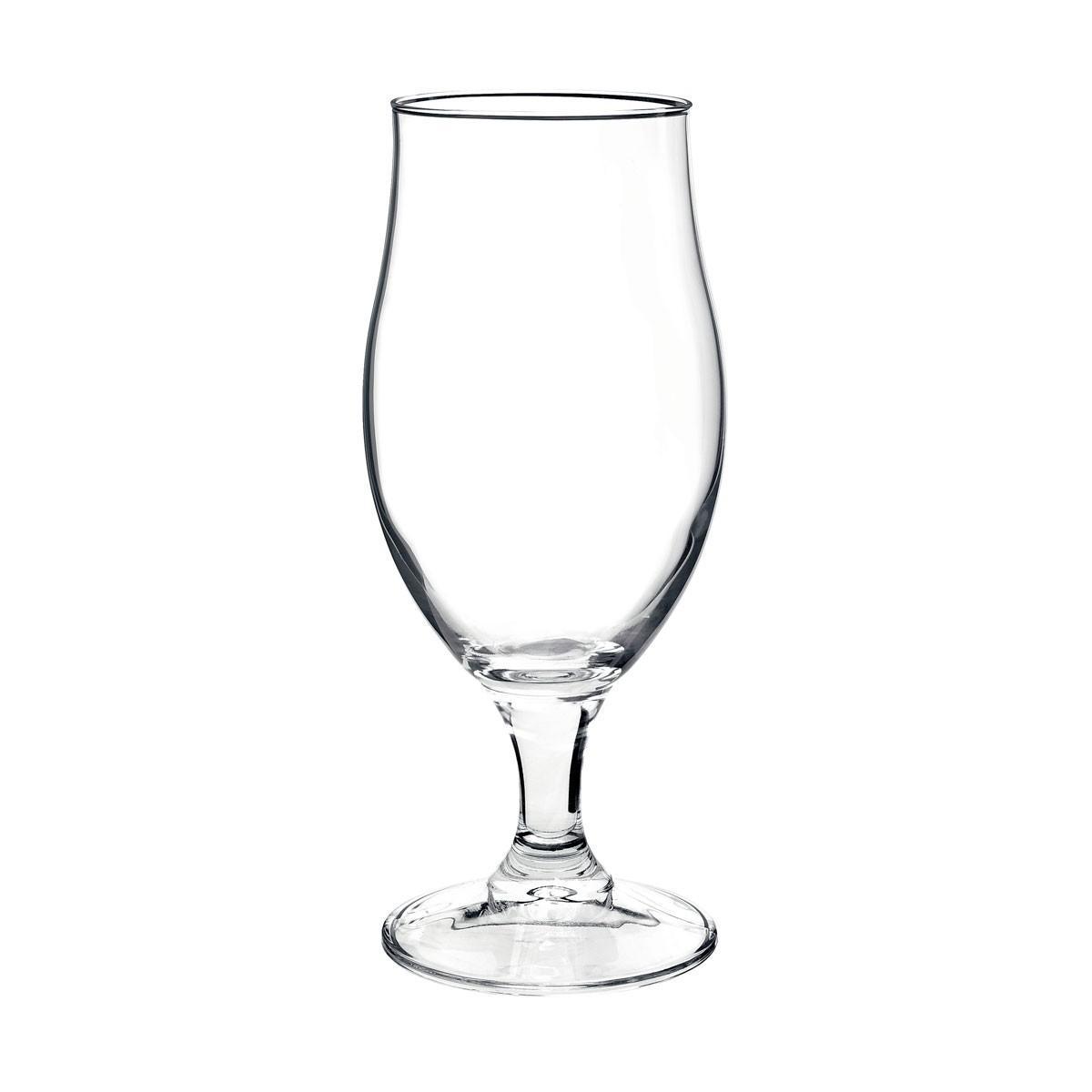 Bicchiere birra linea executive cl 26 1 bormioli rocco for Bicchieri birra prezzi