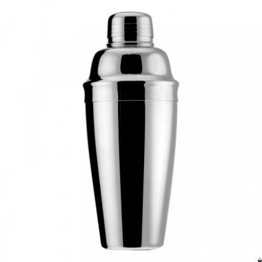 Shaker easy cl.23 inox