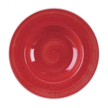 bowl profile wide 46,8 cl
