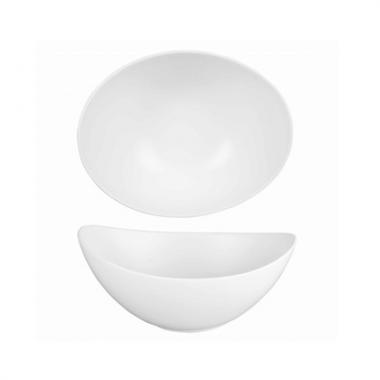 bowl alchemy moonstone buffet  56,8 cl