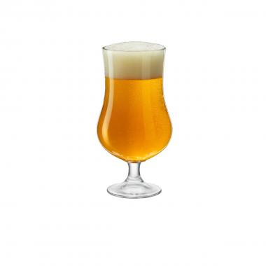 Calice birra ale cl 42,5