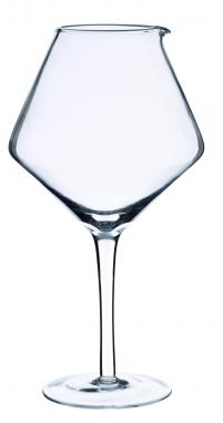 Calice decanter 1,6 gran cru