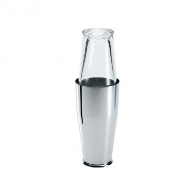 Shaker boston cl 50 inox