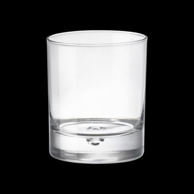 Bicchiere barglass whisky cl 28