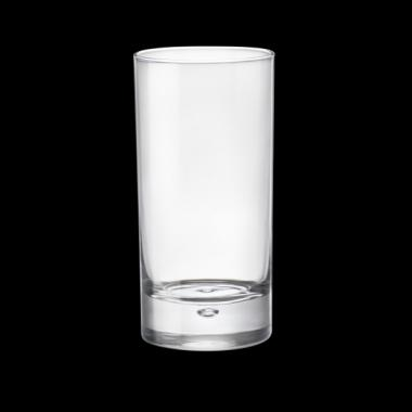 Bicchiere barglass hi-ball cl 37,5