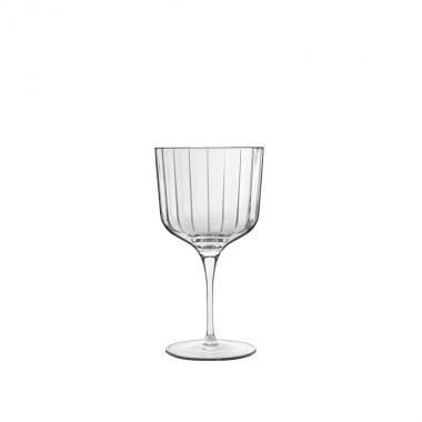 Calice bach gin glass cl 60 c516