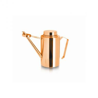 Oliera salvagoccia 400 ml copper collection olipac